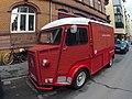 Old citroen truck (8372884905).jpg