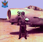 Old photo archive of Bangladesh Air Force (11).png