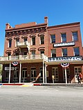 Old town Sacramento Gold Rush Days 01.jpg