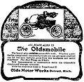 Oldsmobile 1902-1228.jpg