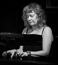 Olga Konkova Buckleys Oslo Jazzfestival (214729).jpg