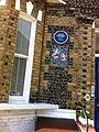 Oliver Postgate plaque.jpg