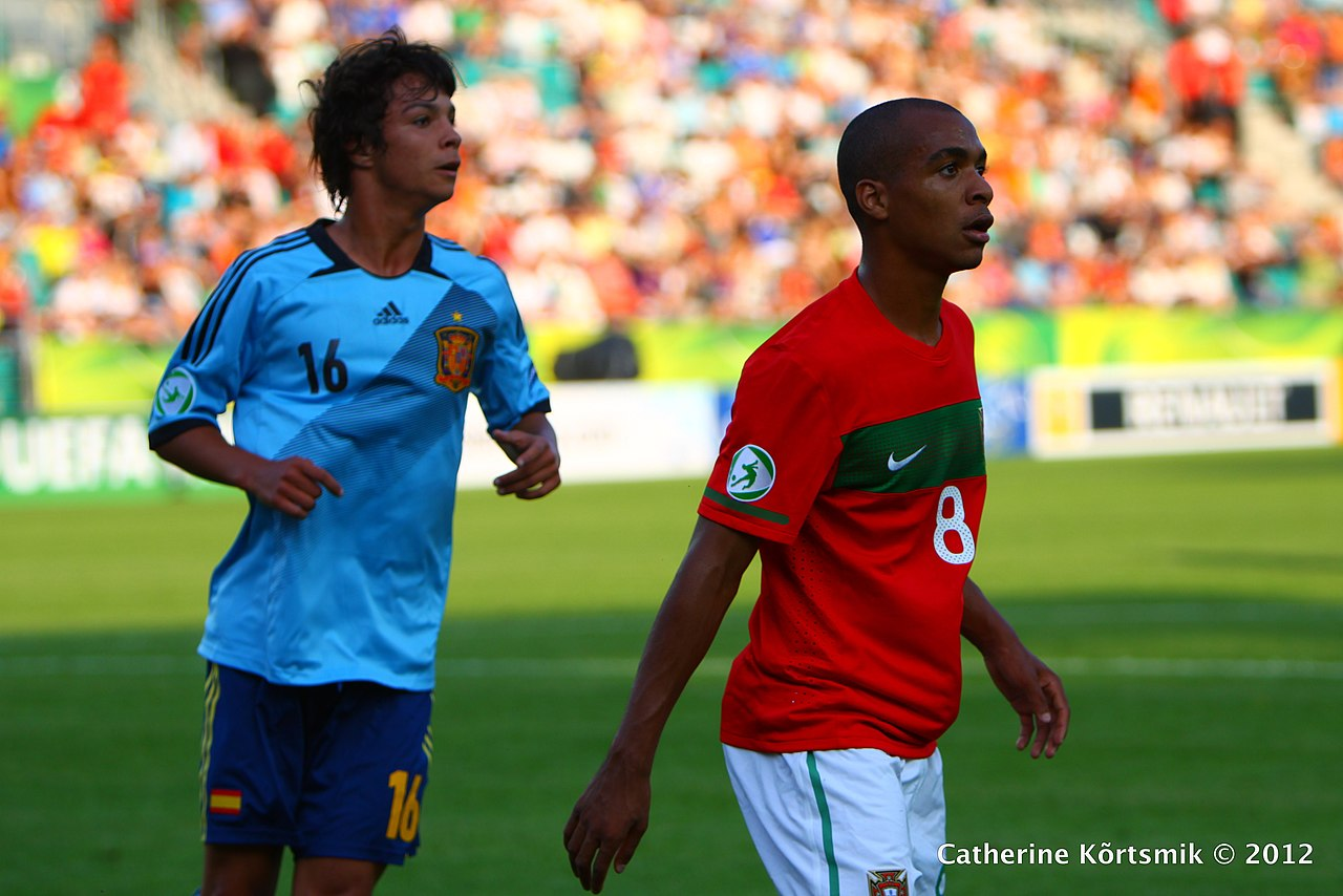 File Oliver Torres and Jo£o Mário Wikimedia mons