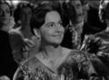 Olivia de Havilland 1949 2.png