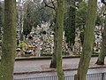 Oliwa cmentarz Gdańsk.jpg