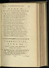 Olney Hymns page 53 Amazing Grace.jpg