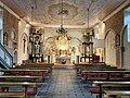 Olsztyn- kościół św. Wawrzyńca nawa.jpg