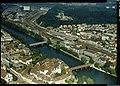 Olten Altstadt Bahnanlage Com FC14-4600-041.jpg