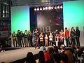 Olympia Fashion Show 2010 (51).jpg