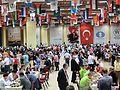Olympiad2012PlayingHall8.jpg