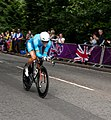 Olympic mens time trial-52 (7693141062).jpg