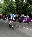 Olympic mens time trial-61 (7693157382).jpg