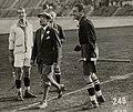 Olympische Spelen 1928 Amsterdam (2949307278).jpg