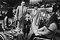 Olympische Spelen voor gehandicapten Prinses Margriet en Prins Floris bij het t, Bestanddeelnr 930-9030.jpg
