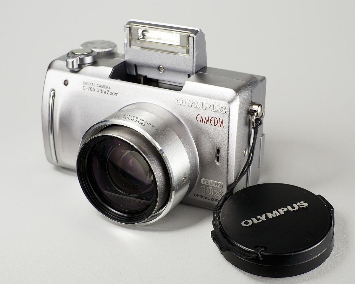 Olympus C-765 Ultra Zoom - Wikipedia ad18011b741a