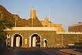 Oman-Muscat-Old Muscat.jpg