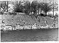 Omwalling kant Rijselpoort - 340520 - onroerenderfgoed.jpg