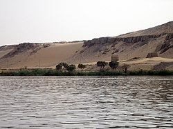 On the Nile (2428588994).jpg