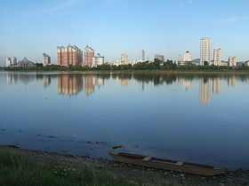 On the river Songhua.jpg