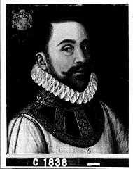 Jacques van Coudenhoven