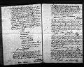 Ondoyement de mademoiselle d'artois 1776.jpg
