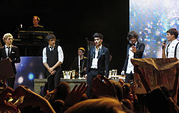 One Direction Glasgow 2.jpg