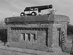 One O'Clock Gun, Birkenhead (3).JPG