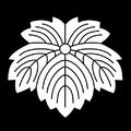 Oni-zuta inverted.png