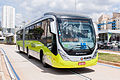 Onibus BRT Belo Horizonte.jpg