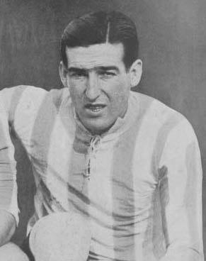 Onzari 1929