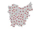 Oost-VlaanderenGemeenten.png