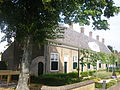 Oosterland Gasthuis-St.Joostdÿk 31-47 met beeld Suzanne Lonque.JPG