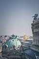 Opéra Garnier 1..jpg
