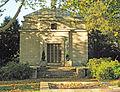 Opel-mausoleum-2010-ruesselsheim-091.jpg