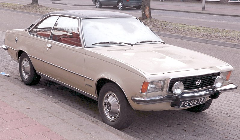 http://upload.wikimedia.org/wikipedia/commons/thumb/6/68/Opel_Commodore_B_Coup%C3%A9.jpg/800px-Opel_Commodore_B_Coup%C3%A9.jpg