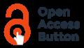 OpenAccessButtonLogo.png