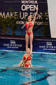 Open Make Up For Ever 2013 - Team - Russia - Free routine - 07.jpg