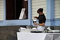 Open air cafe. (4571574903).jpg