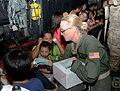 Operation Damayan 131114-F-AL360-124.jpg