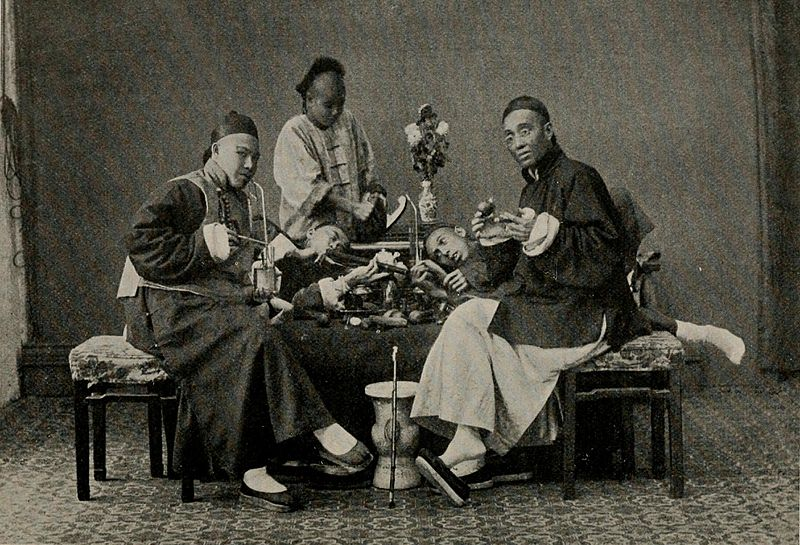 File:Opium smoking.jpg