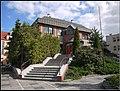 Opolskie obrazki - panoramio (2).jpg