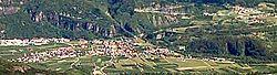 OraMontagna-vistaDallaMendola-small.jpg