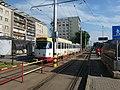 Oradea tram 2017 07.jpg