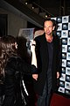 Oranges and Sunshine Premiere Sydney Hugo Weaving Jessica Fallico (5750094549).jpg