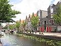 Oranjegracht Leiden.jpg