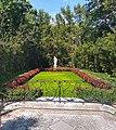Orchid gardens at Vizcaya IMG 20190918 160723838 HDR.jpg