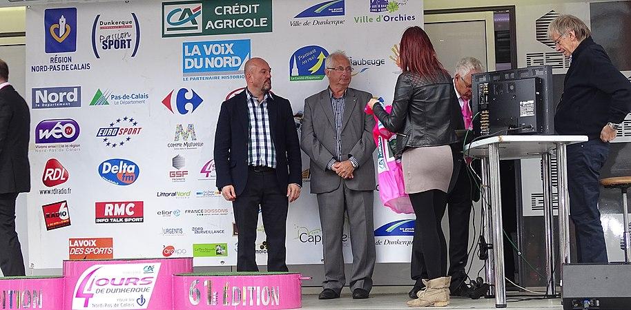 Orchies - Quatre jours de Dunkerque, étape 1, 6 mai 2015, arrivée (C45).JPG