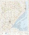Ordnance Survey One-Inch Sheet 114 Boston & Skegness, Published 1962.jpg