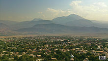 Ordubad city village country best travel awesome amazing svln svln4821.JPG