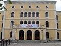 Orebro theatre.jpg